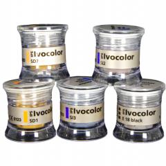 Ivocolor